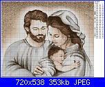 Schema Sacra Famiglia-0150a9d62f6bc38ab3f5a3fbba335685-jpg