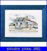 Marie Coeur-344025-e7303-84921029-m750x740-u1d202-jpg