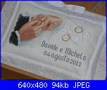 Schema mani portafedi-p1150478-jpg
