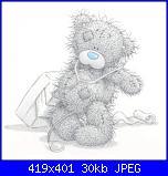 Buscando osito teddy tt 100-295393-6fa6c-84369037-m750x740-u91025-jpg