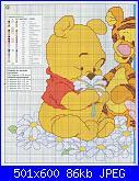 Banda Winnie the Pooh baby-diversos-56-jpg