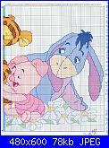 Banda Winnie the Pooh baby-diversos-57-jpg