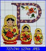 Cerco alfabeto con matrioska-09-jpg