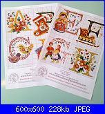 Cerco alfabeto con matrioska-27-jpg