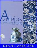 Piastrelle portoghesi (azulejos)-337684-9930f-75238630-m750x740-uf25c4-jpg