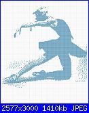 richiesta schema-ballerina-jpg