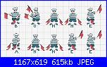 Cerco ABC sèmaphore-98778-a1794-25143751-jpg