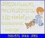 cerco schema alfabeto leggibile-am_259320_3969285_747303-jpg