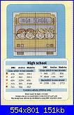 Schema pulmino/autobus/scuolabus-3a1-back-school-cards-jpg