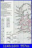 Cerco legenda colori schema RTO - M158-stitchart-lubimye-igrushki10-jpg