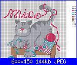 gatto con gomitolo-gatto-con-gomitolo-jpg