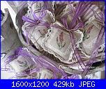 schema per sacchetti lavanda-cuore-e-batticuore-da-lavender-sampler-jpg