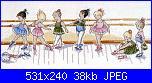 Ballerine-5-jpg