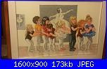 Ballerine-img-20161002-wa0000-jpg