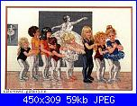 Ballerine-243329-241ed-46782010-u490b4-jpg