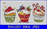 "Cerco questi schema ""muffin o cupcake natalizio""-img_1048-jpg"