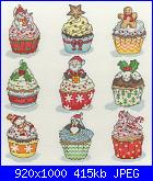 "Cerco questi schema ""muffin o cupcake natalizio""-img_1049-jpg"