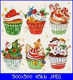 "Cerco questi schema ""muffin o cupcake natalizio""-32503970-_-downloaded-ur-browser-_-jpg"
