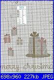 Schema ricamato su asciugapiatti F.lli Graziano-img_9067-jpg