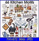 chi  ha questi schemi particolari-cucina-jpg