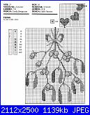 cerco questo schema-60976-515b4-46613674-u10fcd-jpg