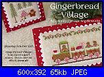 Cerco CCN  Gingerbread Village-ccn-gingerbread-village-2015-10-jpg