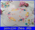 Cerco schema pasqua-000-jpg