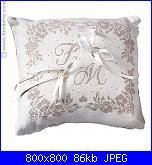 Schema per cuscino portafedi nozze d'oro-i-grande-19306-cuscino-da-ricamare-matrimonio-fiorito-net-jpg