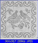 Schema per cuscino portafedi nozze d'oro-cuscino-c-jpg