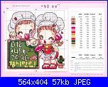 schema più leggibile-90dec335a2aa1cb17d26932de27e8232-jpg