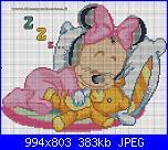 Consiglio filati-baby_minnie__punto_croce_by_syra1974-d9db2gx-jpg