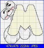 M x ladiblu-m-diddl-jpg