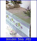 fiori viola e gialli-summer_deco_lilla-800x800-jpg