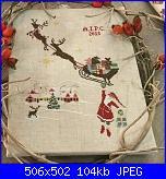 cerco schema natalizio ...-349526-9df80-94409367-ua5794-jpg