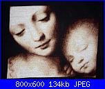Un regalo x tutte le mamme-1131645606547-jpg