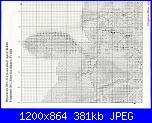 Cerco questi schemi-4-jpg