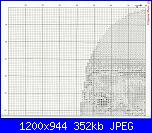 Cerco questi schemi-3-jpg