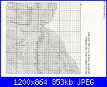 Cerco questi schemi-6-jpg