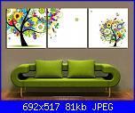 Cerco schema albero monocolore-img_6791-jpg