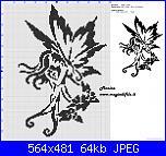 Come rendere leggibile uno schema a bassa risoluzione-9d81b90326ab7ba0915bd542857bc40d-jpg