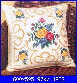 Cerco lo schema di questo cuscino-03aa_-jpg