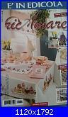 Cerco schema muffin cupcake di RicAmare-img_20170419_081337-jpg
