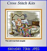 Richiesta informazioni schema-old-married-couple-jpg