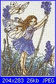 esistono nel forum?-lavender-fairy-jpg