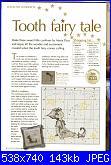 fatina dei dentini-tooht-fairy2-jpg