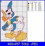 cerco schema paperino e topolino-c-duck01-jpg