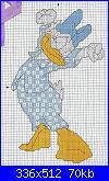 cerco schema paperino e topolino-paperino-e-paperina-35-jpg