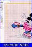 cerco schema paperino e topolino-baby-camila-14-3a-jpg