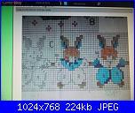legenda conigli-coniglietti-jpg