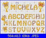 Cerco questo alfabeto leggibile-71c2cd6c7a4f851d562a490f56ef980a-jpg